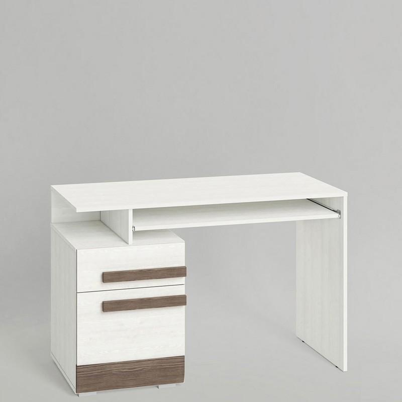 Blanco 11