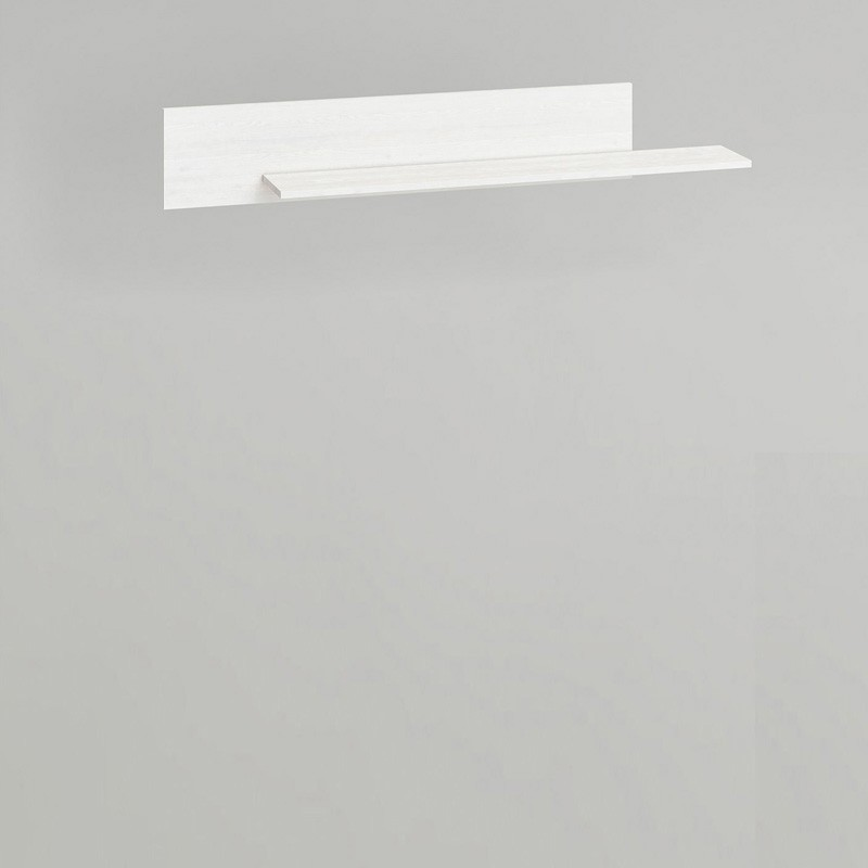 Blanco 14