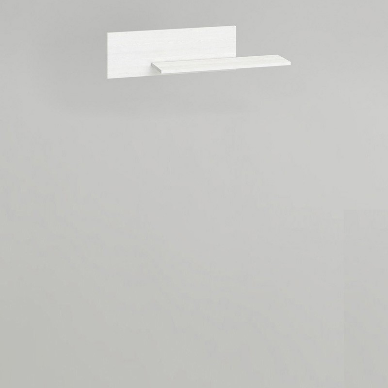 Blanco 15