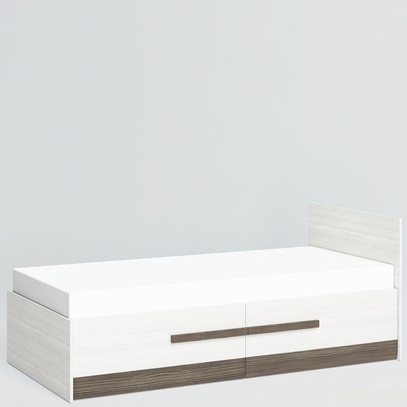 Blanco 16