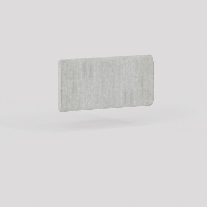 Blanco ZAG 05-001
