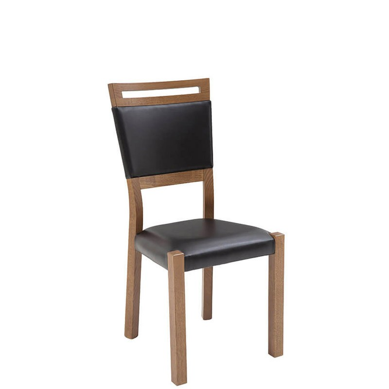 Gent chair 2