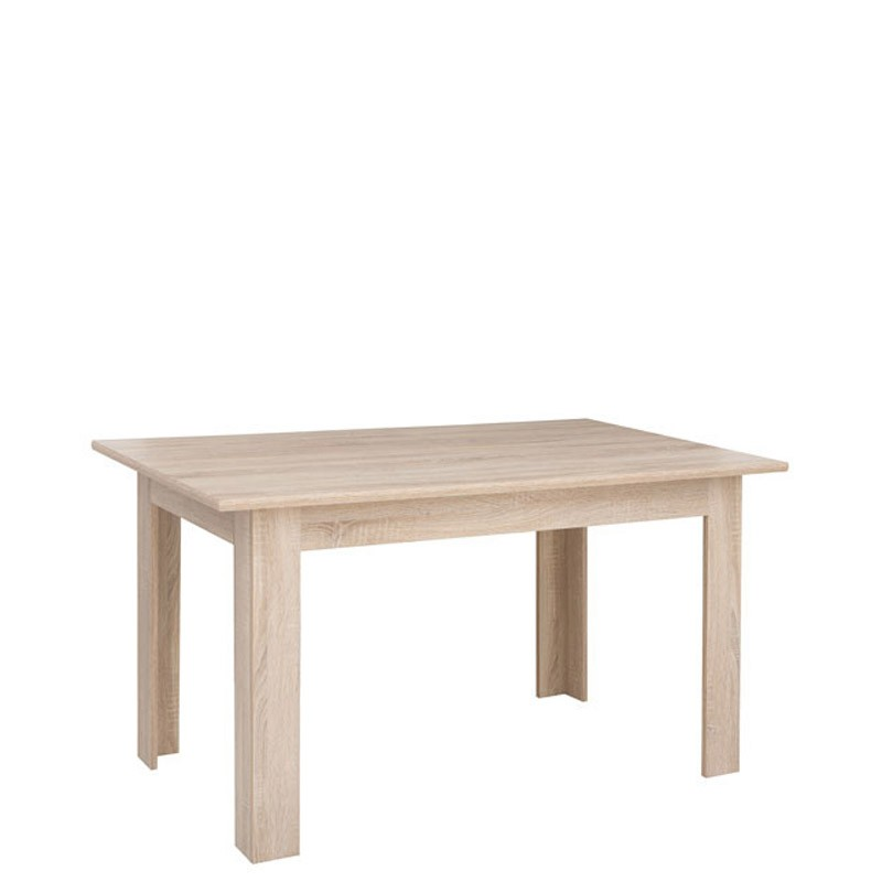 table STO/138