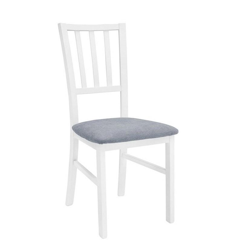 chair MARYNARZ/VERTICAL