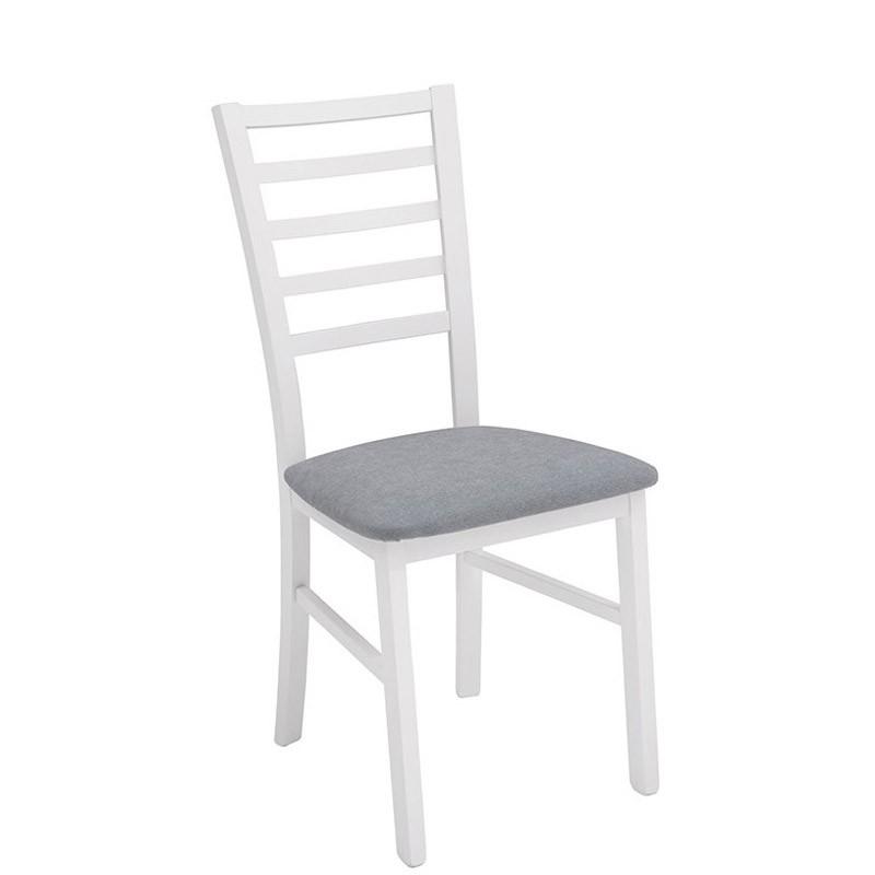 chair MARYNARZ/HORIZONTAL