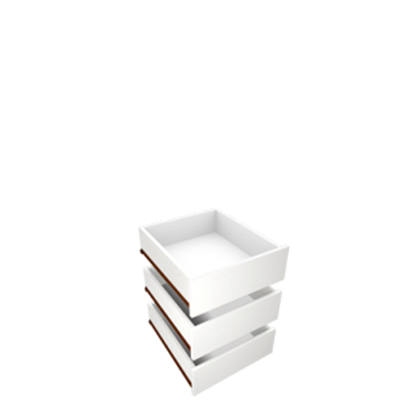 Colin drawers