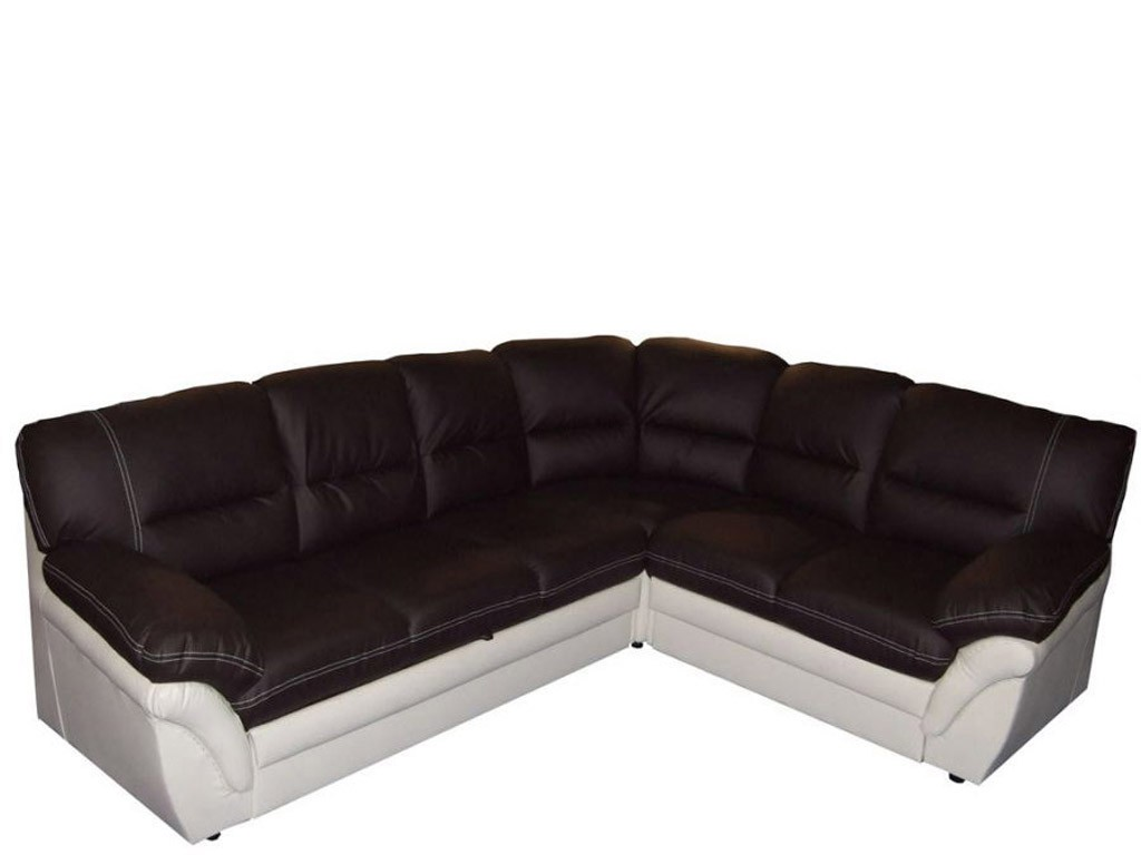 corner sofa bed. Perfect Corner In Corner Sofa Bed