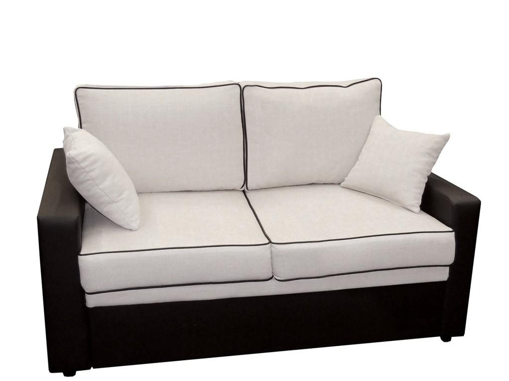 Olimp 2 sofa