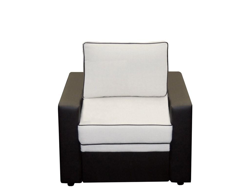 Olimp armchair