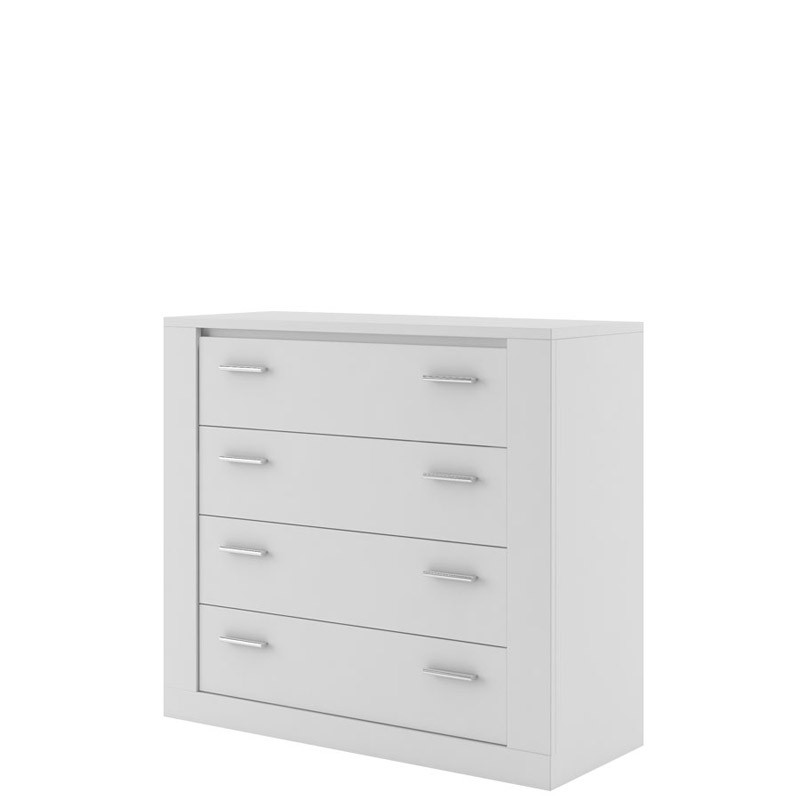 Idea chest of drawers 10