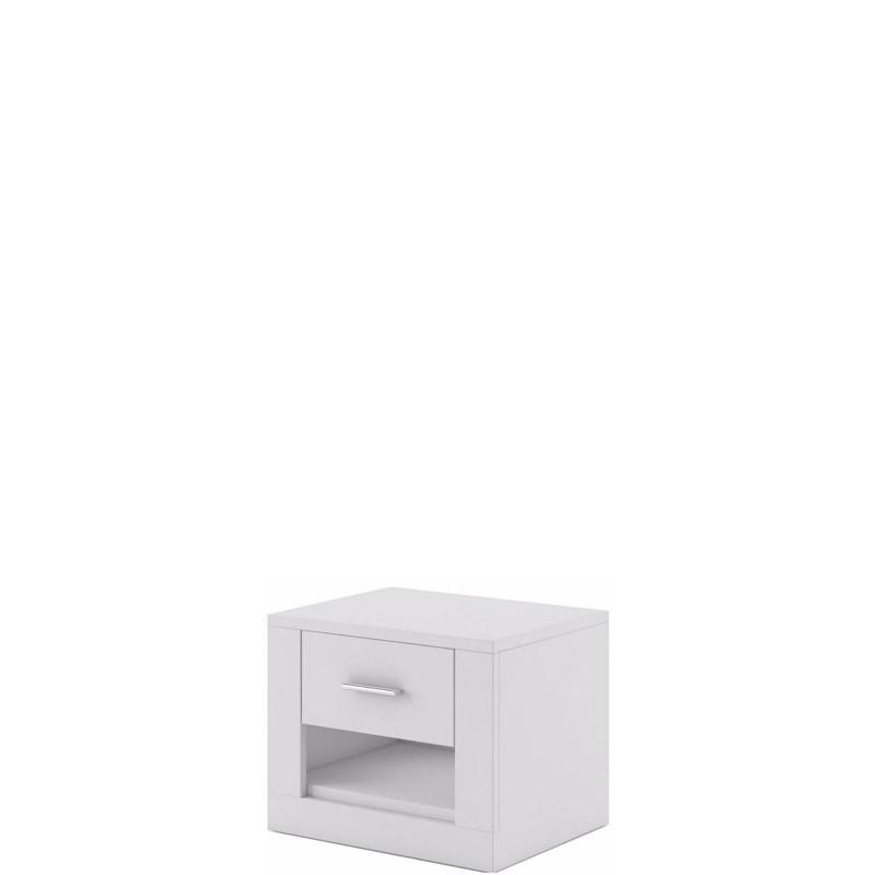 Idea bedside cabinet 07
