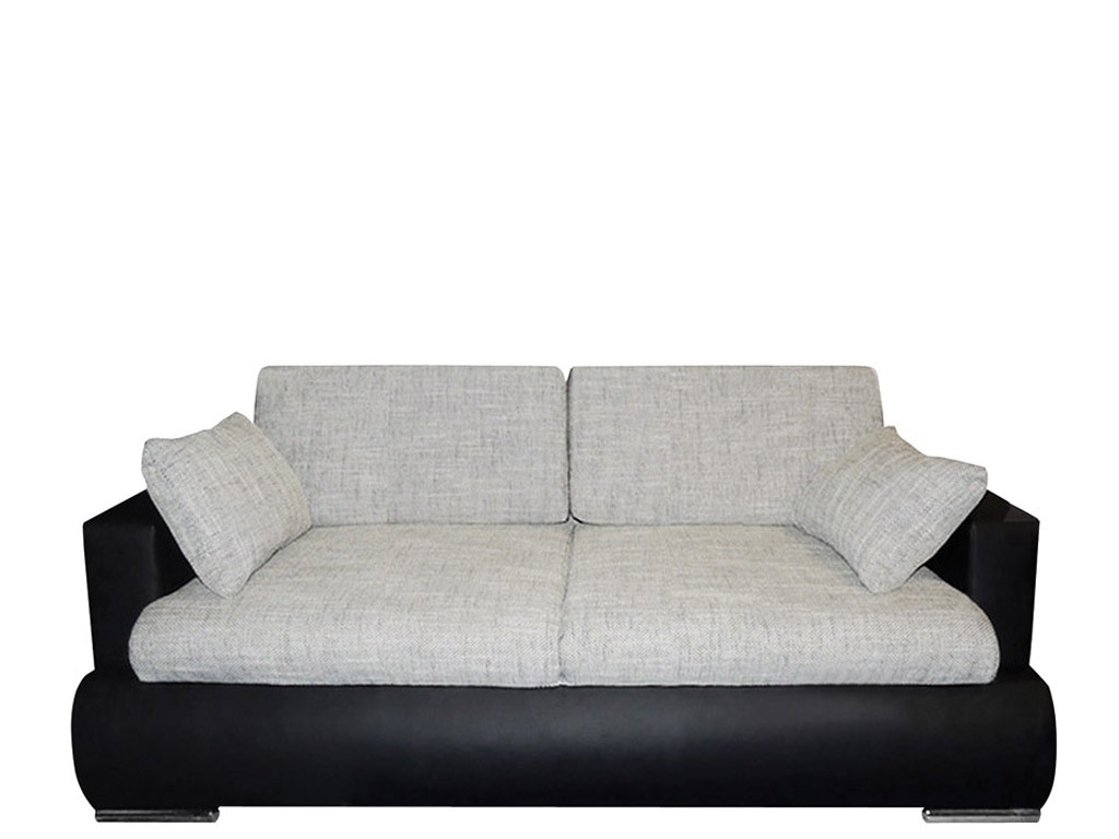 Elena 2 sofa