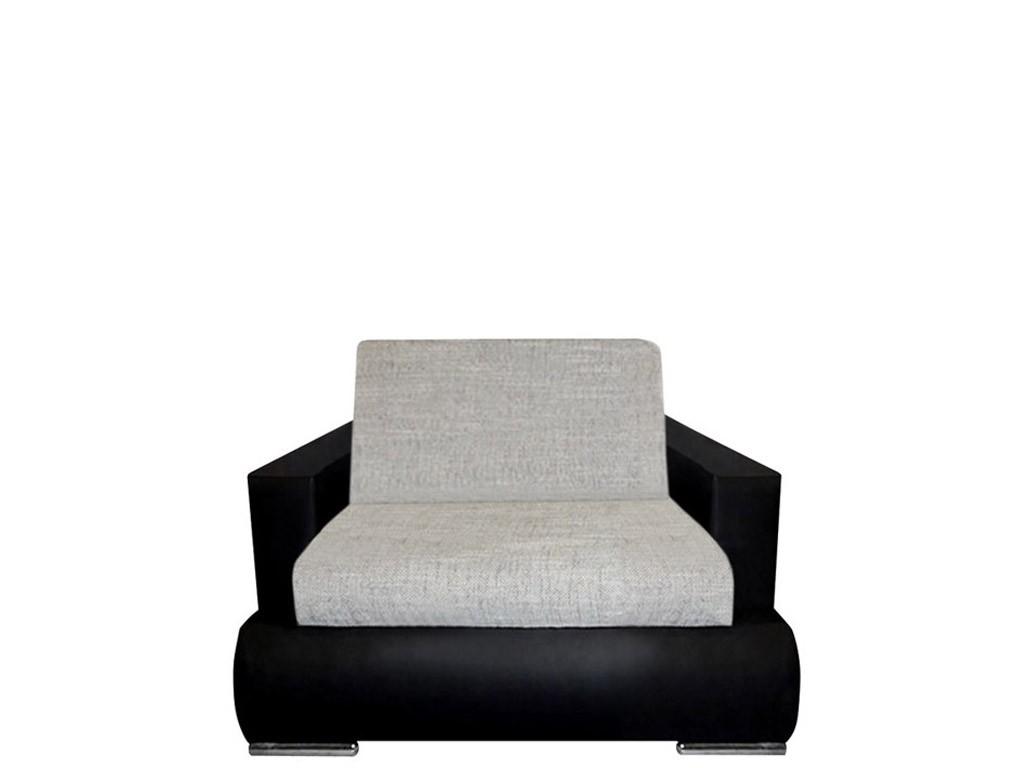 Elena armchair