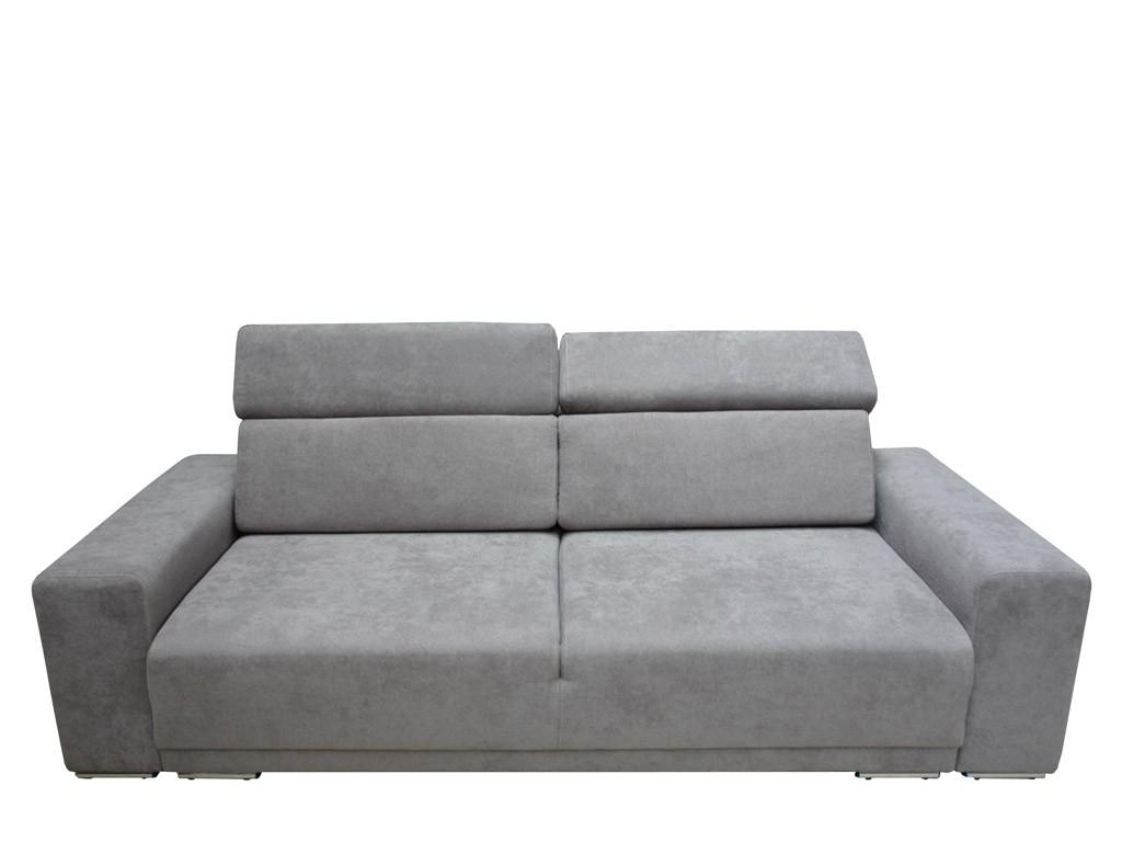 Luton 3F sofa bed