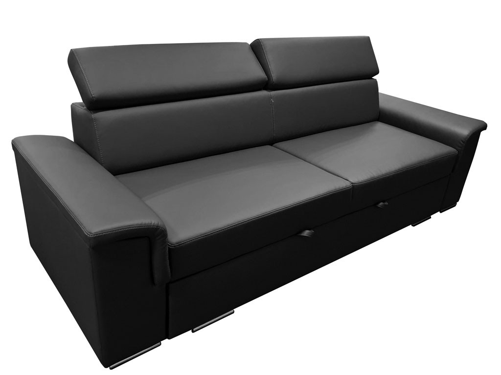 Konor 3F sofa bed