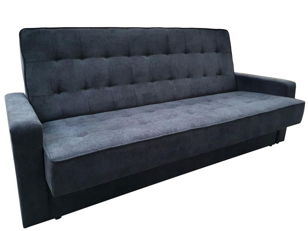 Olivia Duo 120 sofa bed