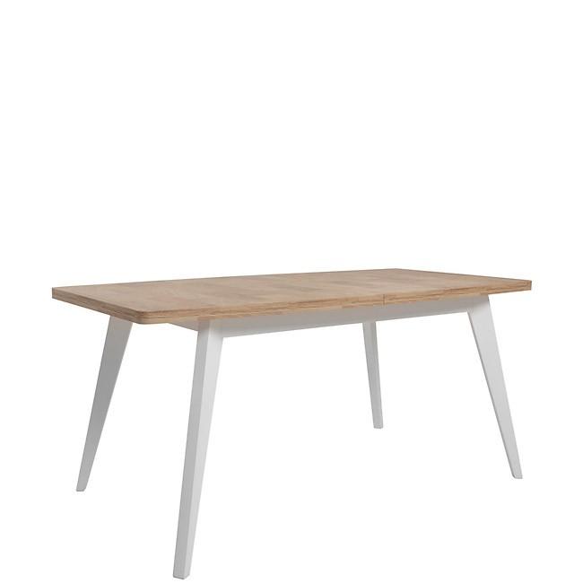 Alameda table