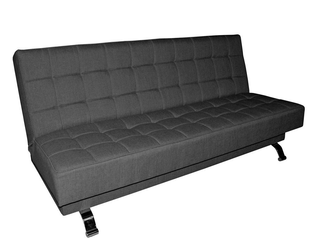 Majorka sofa bed