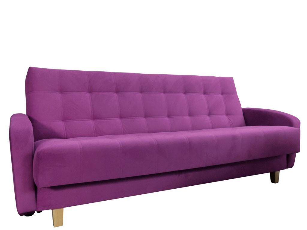 Felix sofa bed