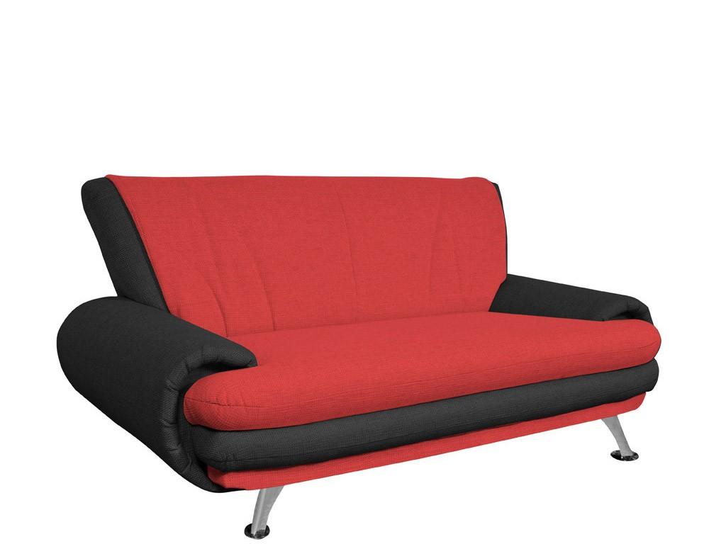 Como 2 sofa