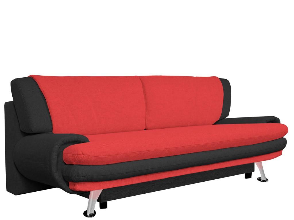 Como 3 sofa bed