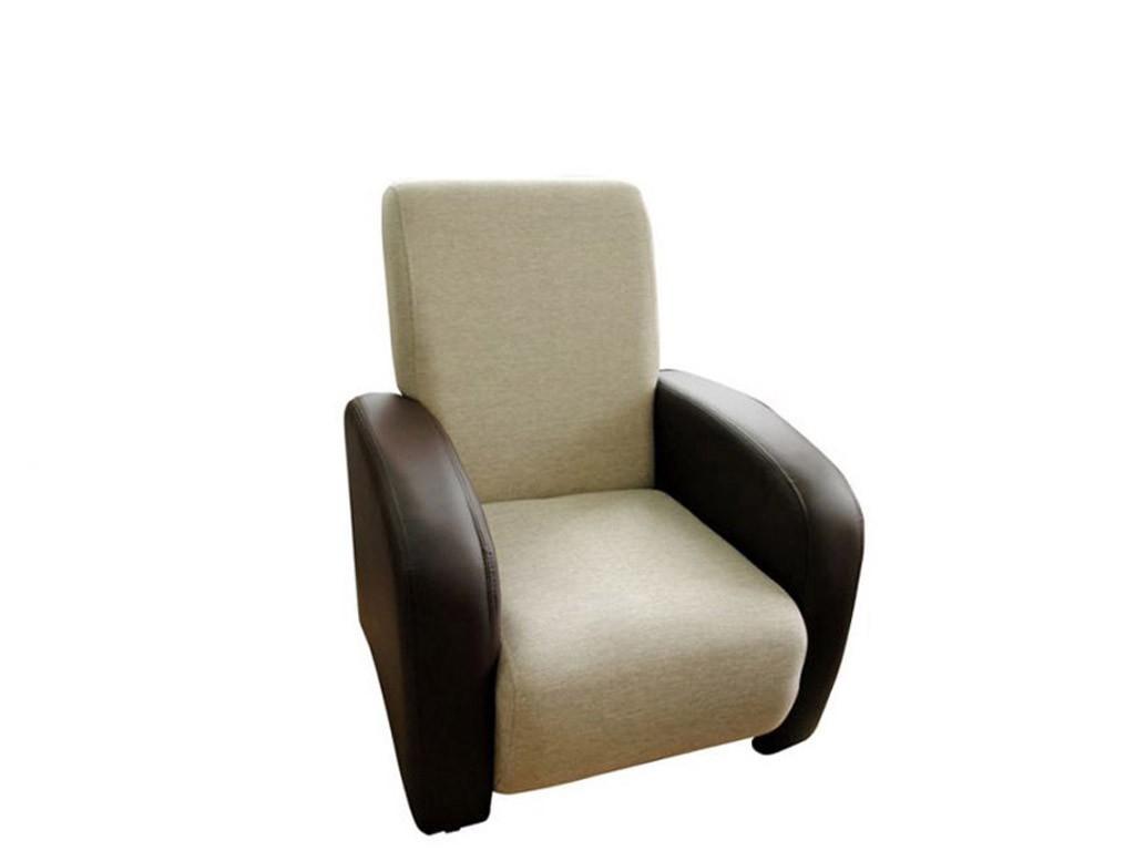 Edyta armchair