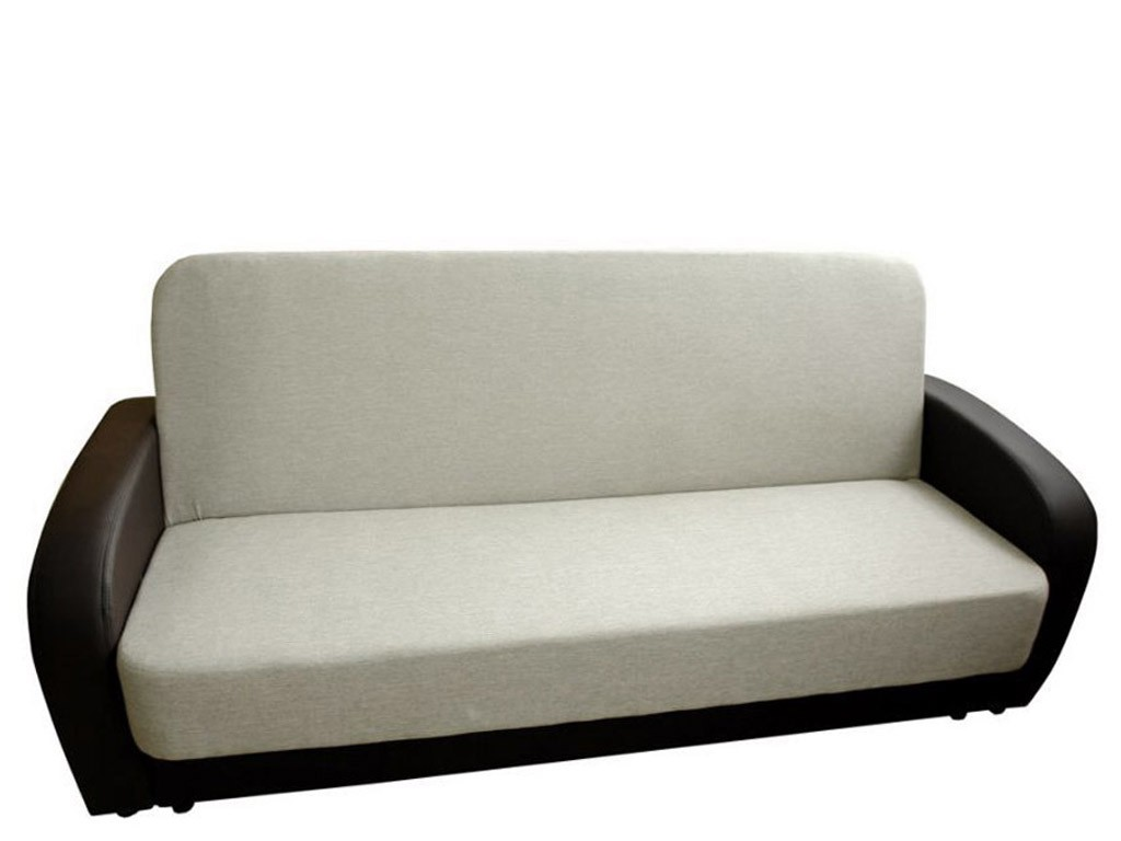 Edyta sofa bed