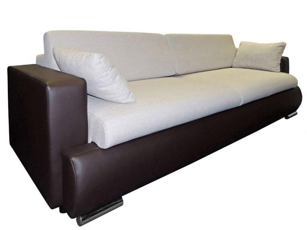 Elena sofa bed