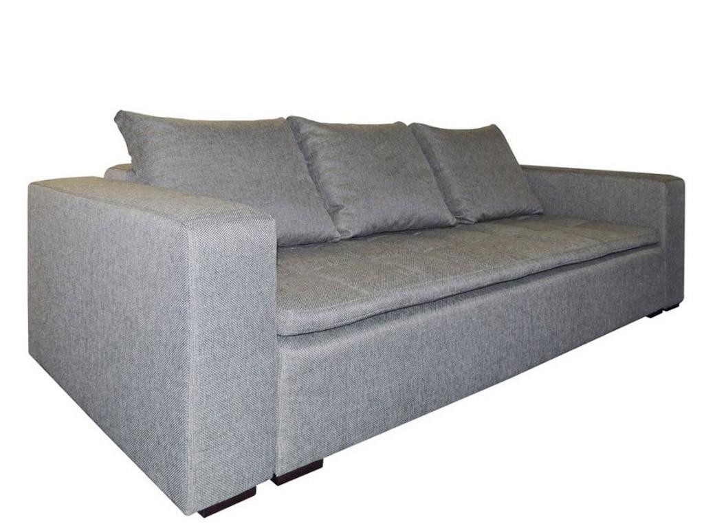 Evans sofa bed