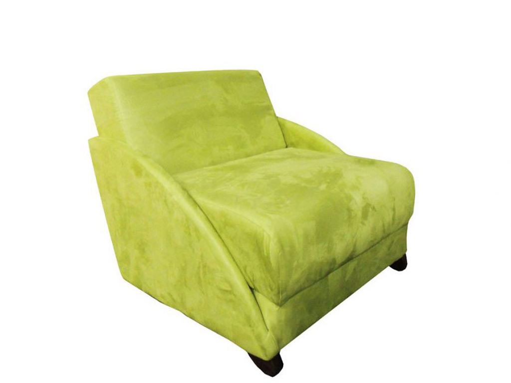 Filip sofa bed