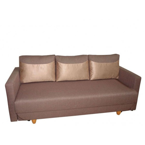 Adela sofa bed