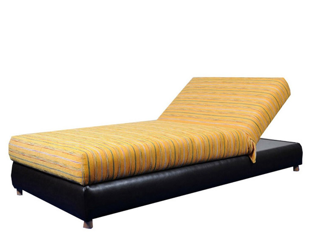 Isolda sofa bed