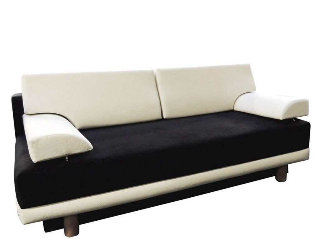 Jowisz sofa bed