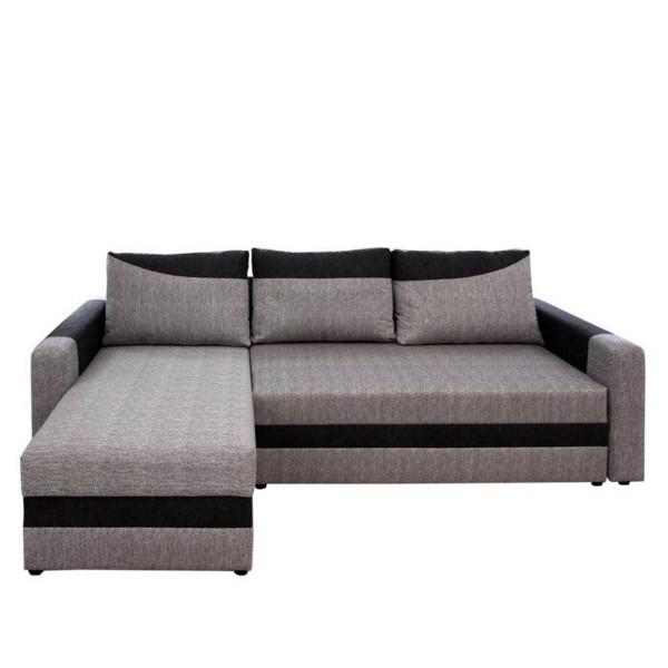 Width 242 145cm Height 76 87cm Depth 94cm Bed Size 143cm X 210cm