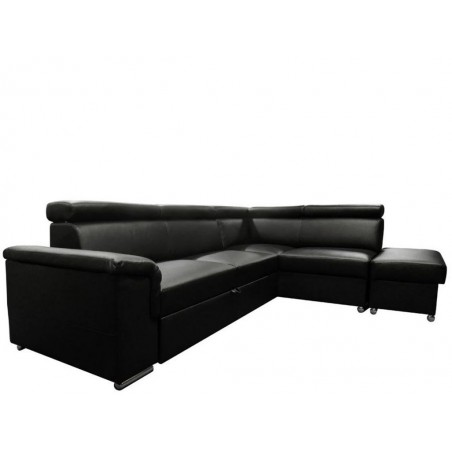 Phenomenal San Diego Corner Sofa Bed Pdpeps Interior Chair Design Pdpepsorg