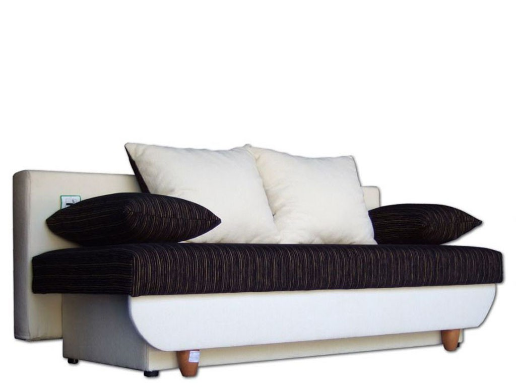 Lusia sofa bed