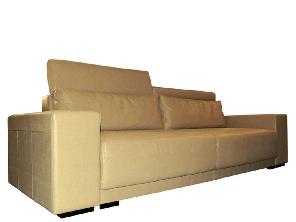 Luton sofa bed