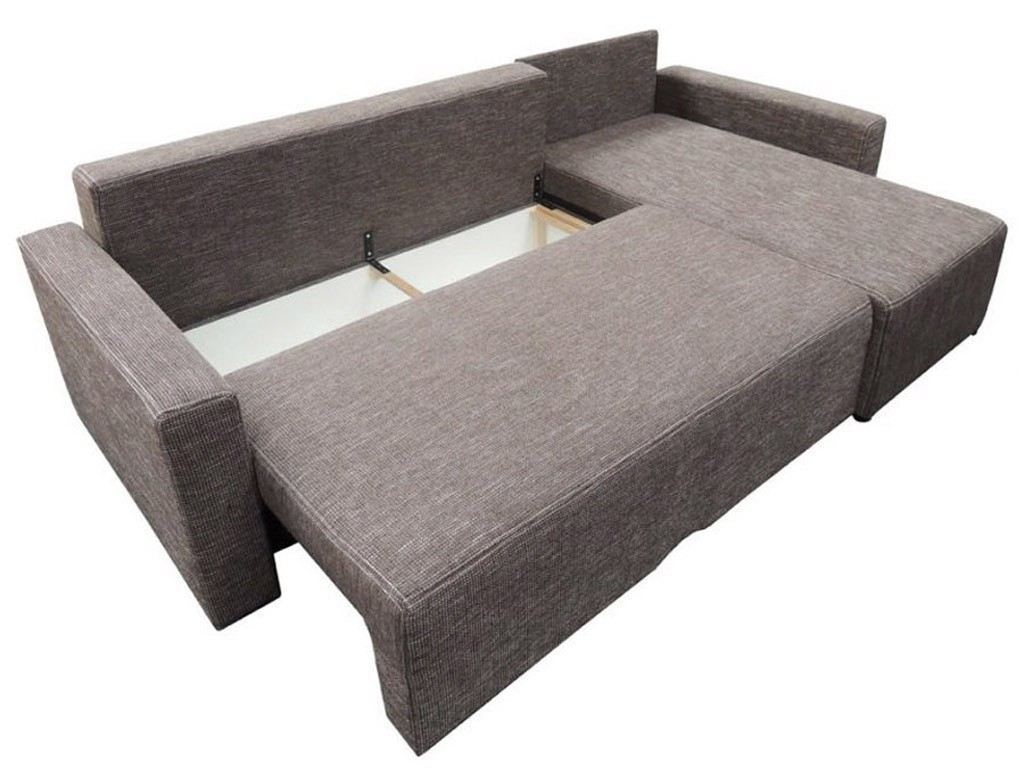 Super Left Corner Sofa Bed Ashdown Corner Sofa Corner Sofas Gmtry Best Dining Table And Chair Ideas Images Gmtryco
