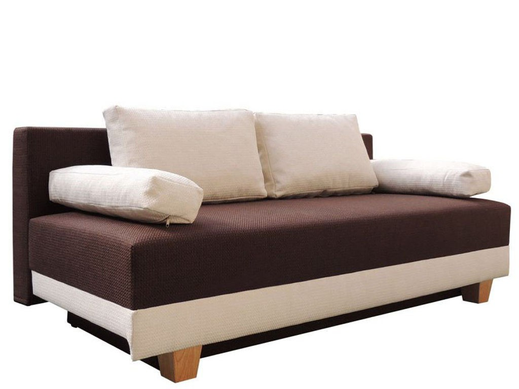 Maroko sofa bed