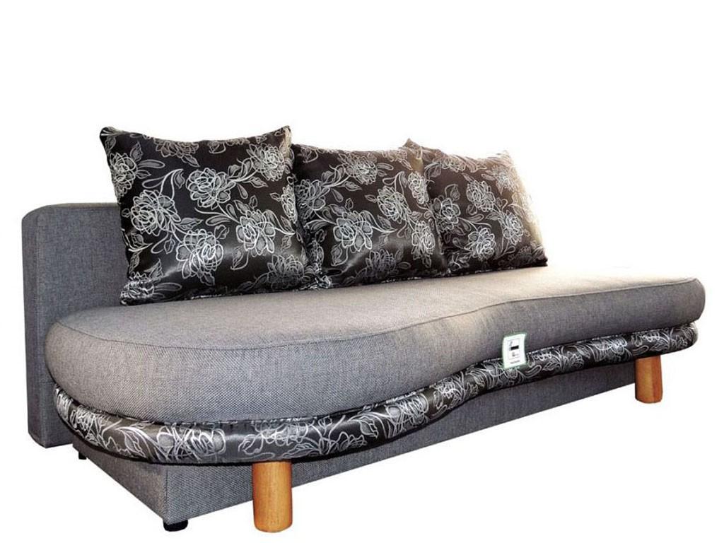 Mars sofa bed