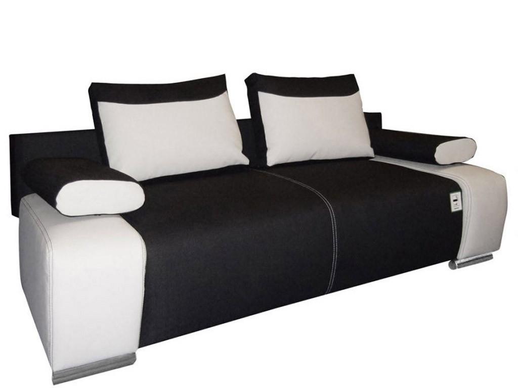 Matrix sofa bed