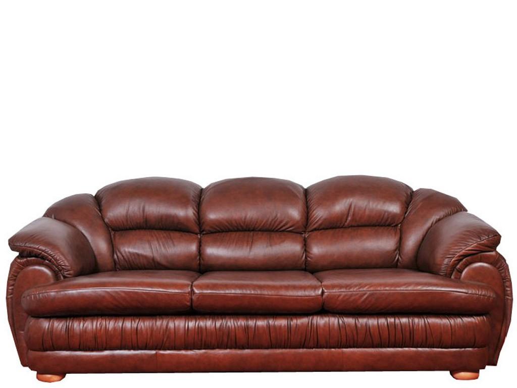 Apollo 3 sofa bed