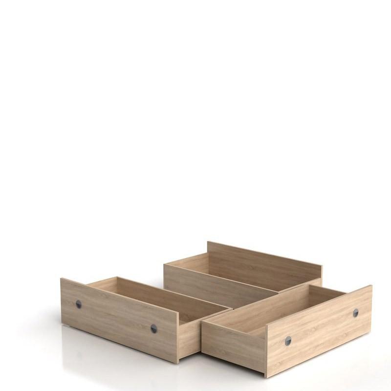 Nepo Plus LOZ3S_drawers
