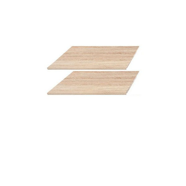 Nepo Plus SZF3D2S-shelves 2