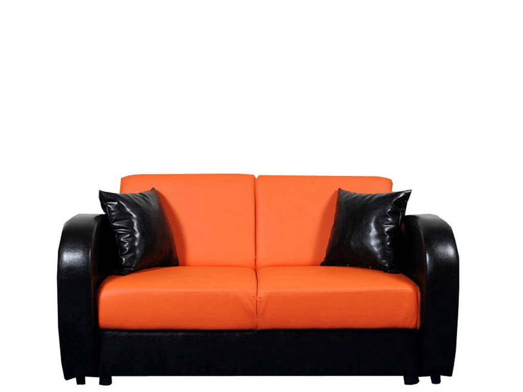 Arlo 2 sofa