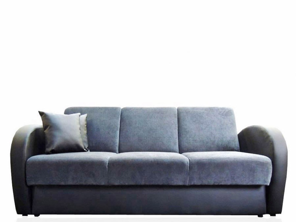 Arlo 3 Sofa Bed