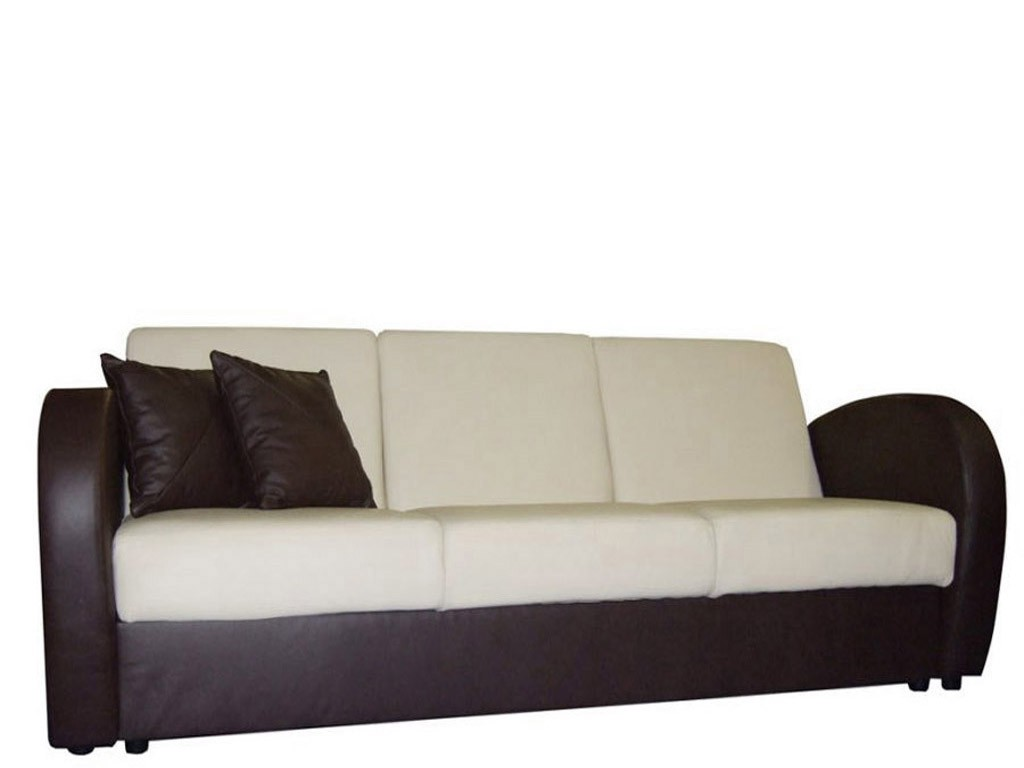 Arlo 3 sofa bed