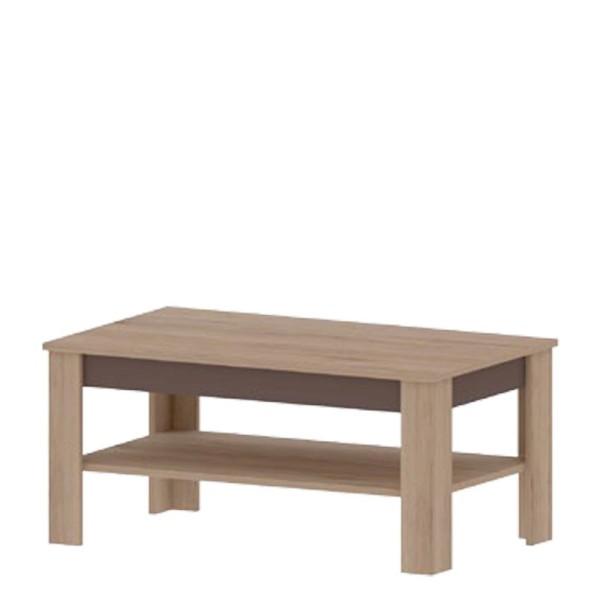 sonoma oak/sonoma oak/graphite