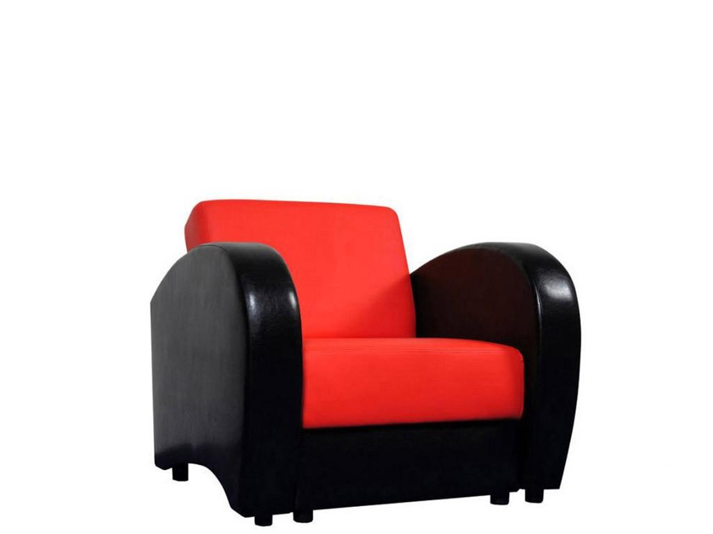 Arlo armchair