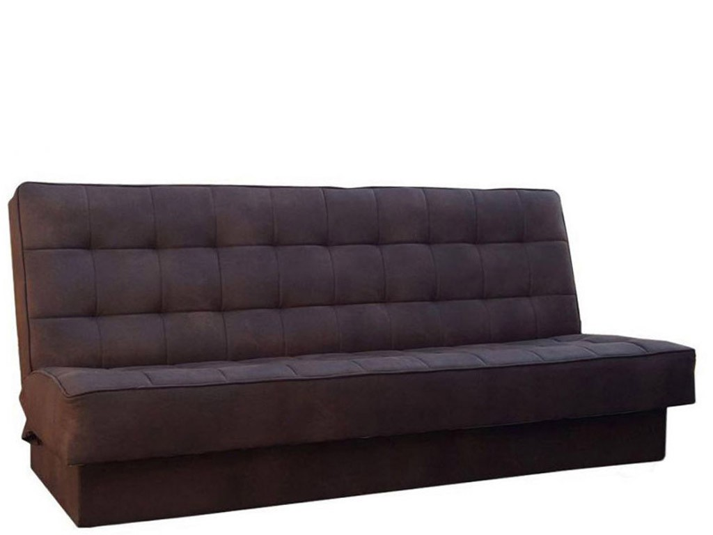 Olivia 120 sofa bed